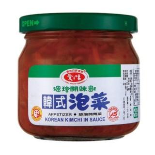 美味罐頭料理分享 LiouKakie