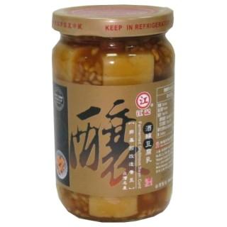 美味罐頭料理分享 Gloria Chen