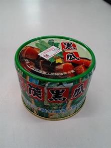 美味罐頭料理分享 慧玲 林