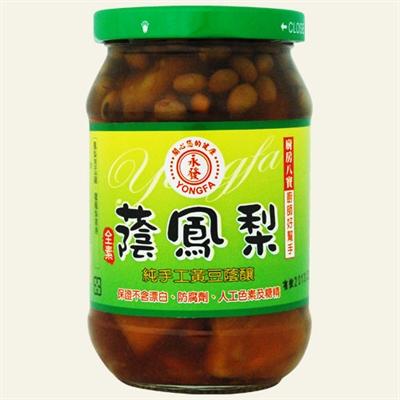 美味罐頭料理分享 嘉賜 李