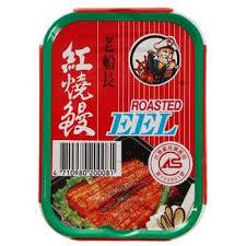 美味罐頭料理分享 黎逸群