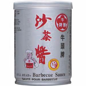 美味罐頭料理分享 Ching Grace