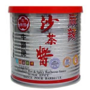 美味罐頭料理分享 Jumal Lin