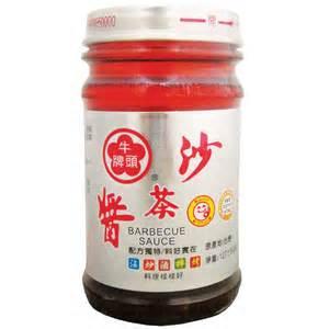 美味罐頭料理分享 A Chu Lin