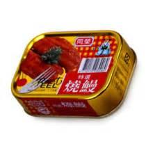 美味罐頭料理分享 Arny Chen