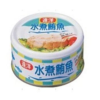 美味罐頭料理分享 佳靜 謝