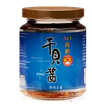 美味罐頭料理分享 Ya-shiu Peng