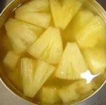 美味罐頭料理分享 PrsLinda