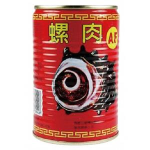 美味罐頭料理分享 Lune