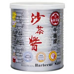 美味罐頭料理分享 Alax Lin