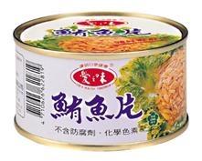美味罐頭料理分享 郭芷妘