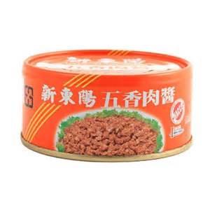 美味罐頭料理分享 玉 廖