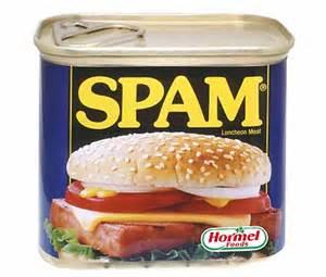 美味罐頭料理分享 姵吟 林