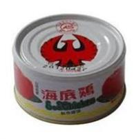 美味罐頭料理分享 SenFo
