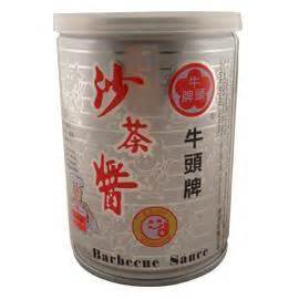 美味罐頭料理分享 Anni Li