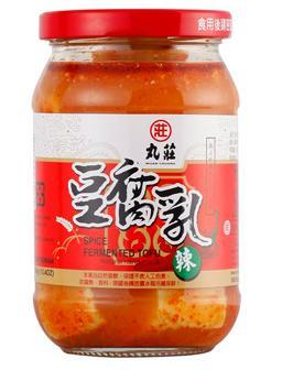 美味罐頭料理分享 茴香