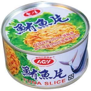 美味罐頭料理分享 Chao Nonie