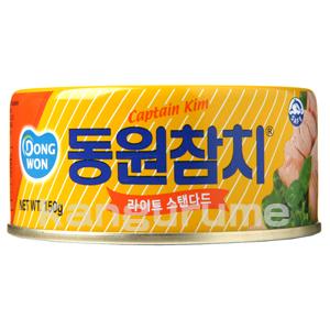 美味罐頭料理分享 Juju June