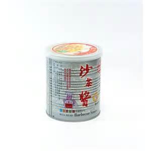 美味罐頭料理分享 Gra CE