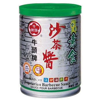 美味罐頭料理分享 Anee Liu