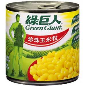 美味罐頭料理分享 Yao-jenMai