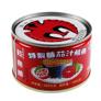 美味罐頭料理分享 永明吳