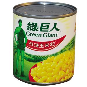 美味罐頭料理分享 美娟林