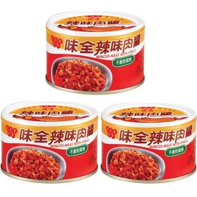 美味罐頭料理分享 J-ling Lu