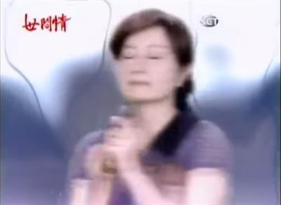 2014 連續劇爛梗大募集 麗華 謝