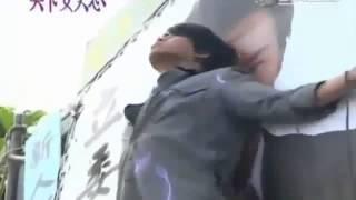 2014 連續劇爛梗大募集 黃 國鑫