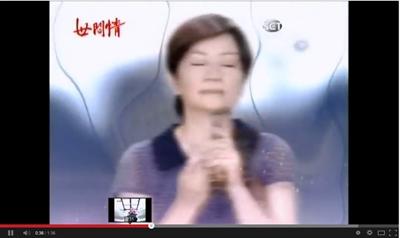 2014 連續劇爛梗大募集 小薰劉