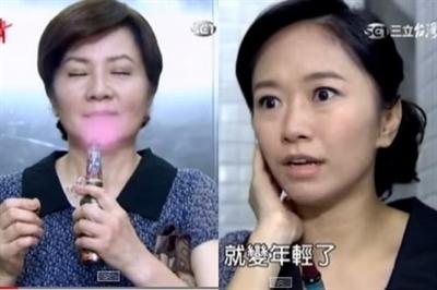 2014 連續劇爛梗大募集 HIKIGAYA