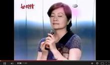 2014 連續劇爛梗大募集 Jiko-yun Lin