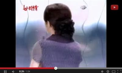 2014 連續劇爛梗大募集 范小芸