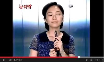 2014 連續劇爛梗大募集 毅 藍
