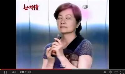 2014 連續劇爛梗大募集 花啦 小