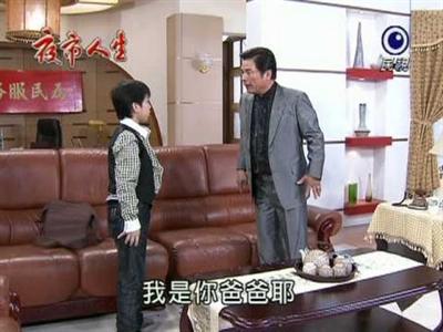 2014 連續劇爛梗大募集 淳宇 蔡