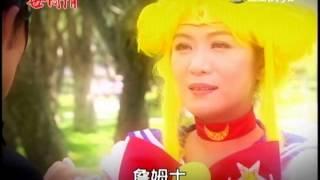 2014 連續劇爛梗大募集 Emma Ham