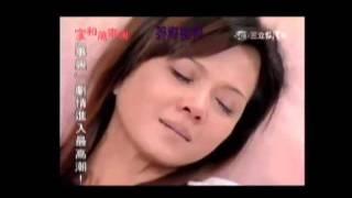 2014 連續劇爛梗大募集 Angelbaby Chen