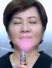 2014 連續劇爛梗大募集 Li Lili