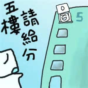 【粉多鄉民】鄉民語言大募集! Regina Lin