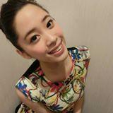 【粉多正妹】2014校園美女選拔賽 Iris Lee