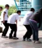校園迎新-超好玩破冰遊戲大公開 Chris T