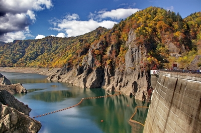 【粉多旅遊】好秋旅行,日本賞楓旅行推薦地點 秀娥 顏