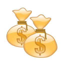 「錢」的圖片搜尋結果