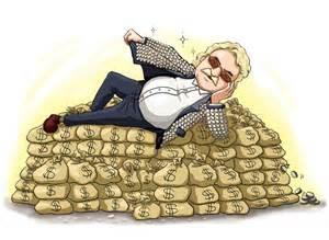 【粉多夢想】有錢你想做什麼? 秀珠 蔡