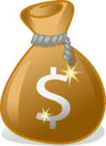 【粉多夢想】有錢你想做什麼? 家玉 朱