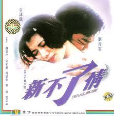 【粉多金曲王】永垂不朽的經典電影主題曲 Gloria Chen