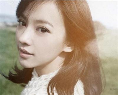 國慶日你最想聽誰在升旗典禮上唱國歌 Nicole Syu