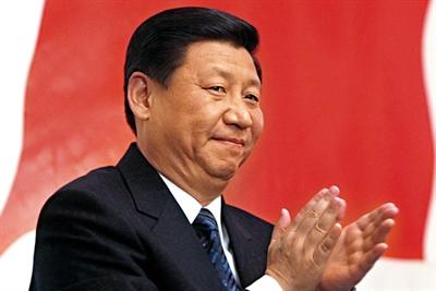 國慶日你最想聽誰在升旗典禮上唱國歌 Alan Chang